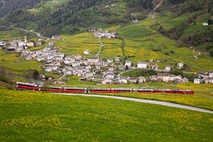 svizzera-treno-bernina-paesi