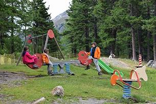 svizzera-treno-bernina-parco-giochi