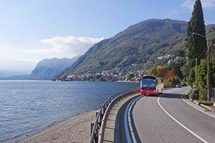 svizzera-treno-bernina-rhb-csm-bus