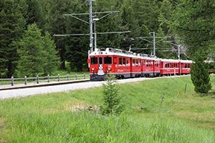 svizzera-treno-bernina
