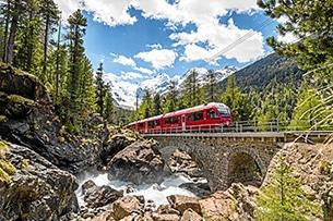 svizzera-treno-bernina3
