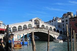 venezia-foto-ponte-rialto
