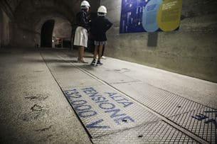 Centrale-Idroelettrica-Riva-del-Garda-Foto-Devid-Rotasperti-Photographer11