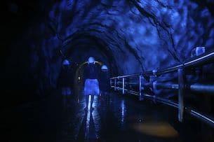 Centrale-Idroelettrica-Riva-del-Garda-Foto-Devid-Rotasperti-Photographer15