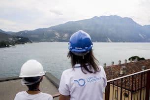 Centrale-Idroelettrica-Riva-del-Garda-Foto-Devid-Rotasperti-Photographer23