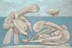 Picasso-Guggenheim