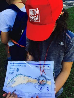 val-di-fassa-estate-orienteering2