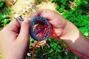 val-di-fassa-estate-orienteering3