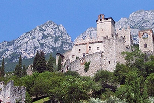 Folletti, cavalieri e principesse… Weekend nei castelli da fiaba con i bambini
