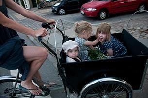 danimarca-copenhagen-bici