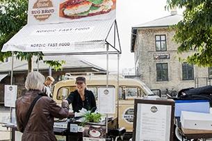 danimarca-copenhagen-street-food2