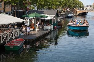 danimarca-copenhagen-tour-barca-Kim-Wyon