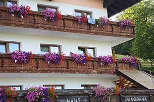 weekend-innsbruck-bambini-haus-panorama2