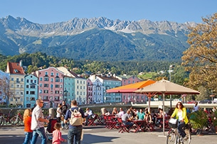 weekend-innsbruck-bambini-inn