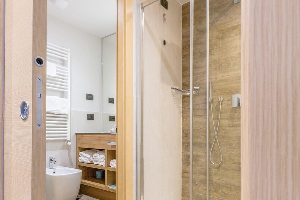 Roseo Euroterme Resort Hotel Termale Per Bambini A Bagno Di