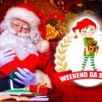 Bambini Travel Italia, pacchetti per famiglie a tema fiaba e Natale