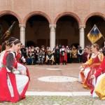 Ferrara: il palio più antico, uno spettacolo irrinununciabile