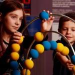 Milano città d'arte: eventi per bambini